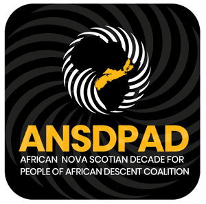 Vanessa Fells, Director of ANSDPAD with a message for the International Decade for People of African Descent